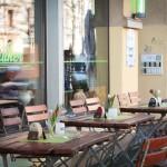 gaststaette-kollektiv-Leipzig-FotoZucker._Kollektiv2015_37