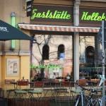 gaststaette-kollektiv-Leipzig-FotoZucker._Kollektiv2015_39